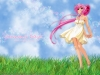 cute anime (119).jpeg