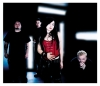 amy_lee_5.jpe
