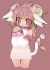 Little_sheep_girl.jpeg