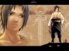 uchiha-sasuke-35764.jpeg