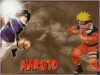 Naruto-Vs-Sasuke-Epic-Battle-1.jpeg
