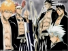 The Men of Bleach-342482.jpeg