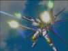 Strike Freedom Attack.jpeg