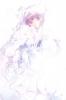 kao_no_nai_tsuki_ev-059full.jpeg