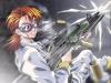 manga-s05-05.jpeg