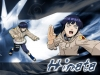 AnimeOnline_23325_78846cf4_full.sized.jpeg