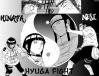 Naruto_Neji_and_Hinata.sized.jpeg