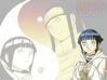 Naruto_YinYang_Hinata2_1024x768.sized.jpeg