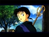 Miroku.jpeg