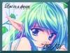 1103380667_WaterElf.jpe