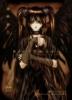 Goth%20girl.jpe