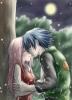Naruto_Sakura_and_Sasuke.jpe