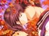 kiss~0.jpe