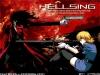 hellsing1~0.jpeg
