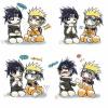 Sasuke_Naruto_sharing.jpeg