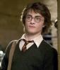 Harry_Potter_-_GoF_Promo.jpeg