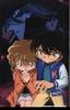 Conan & Haibara.jpe