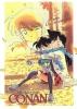 Conan & Ran.jpe
