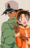 Heiji & Kazuha.jpe