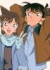 Shinichi & Ran.jpe