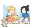 Fields_of_Naruto_by_zetallis.jpeg