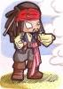 Jack Sparrow.jpeg