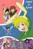 Zelda_NarutoXD.jpeg