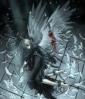 1139633042_Dyingangel.jpe