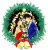 Wedding Day~0.jpe